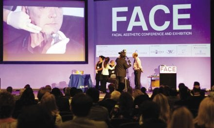 About FACE: FACE 2013 delivers its biggest  and best conference yet