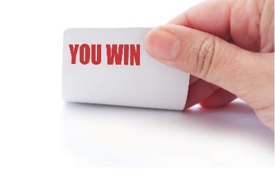 INDEPTH: The 10 Commandments of a Winning Consultation