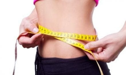 New Research Shows Lipoabdominoplasty is Safe, Effective