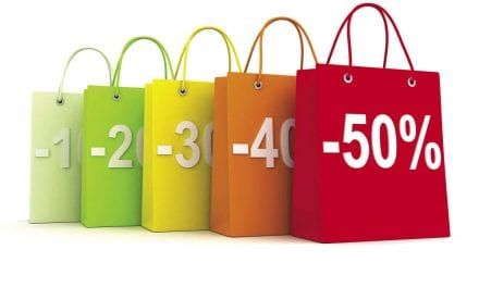 The Price is Right: Are group discounts really fee splitting in disguise?