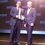 Congrats: PSP Advisor Michael J. Sacopulos, JD, Nabs Top Writing Award
