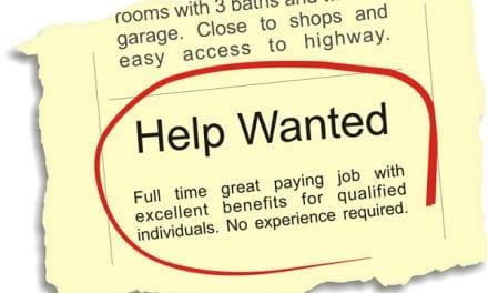 PSP Announces Our New Healthcare Job Network