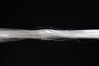Spider Silk Implant Coating May Reduce Complications