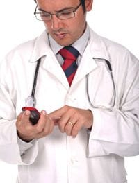 Study: Teledermatology Works