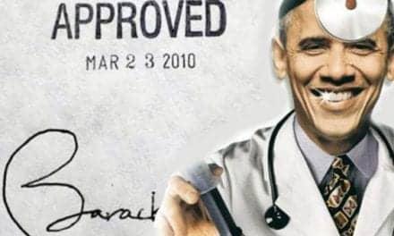 Lower Reimbursement Rates Top List of Plastic Surgeons' Fears About Obamacare