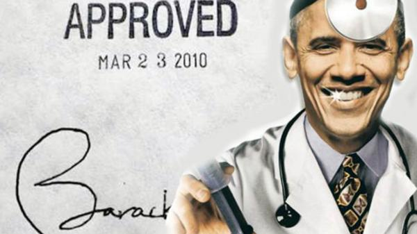 Lower Reimbursement Rates Top List of Plastic Surgeons' Fears About Obamacare