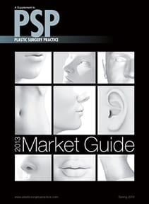 Don't Forget to Update Your 2014 PSP Buyers' Guide Listing!