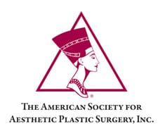 ASAPS: Below-the-Belt Procedures on the Rise
