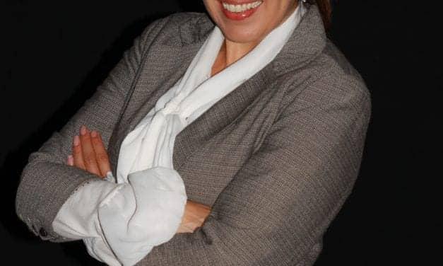 PSP, CLP Magazines Tap Industry Vet Carla Lira as New Associate Publisher