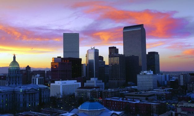 The Skin and Aesthetics: Dermatologists Take Denver