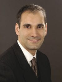 Plastic Surgery Practice Magazine Welcomes New Advisory Board Member M. Mark Mofid, MD