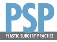 From the Editor: Ethnic Plastic Surgery: What's in a Name?