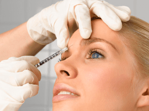 J & J's Botox Alternative PurTox Dies on the Vine