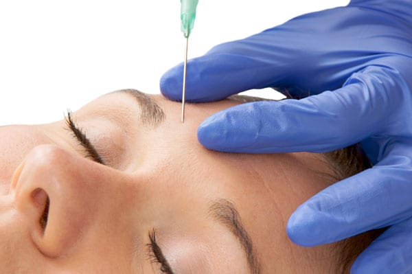 Plastic Surgeons Vote Themselves and Derms as Top Injectors