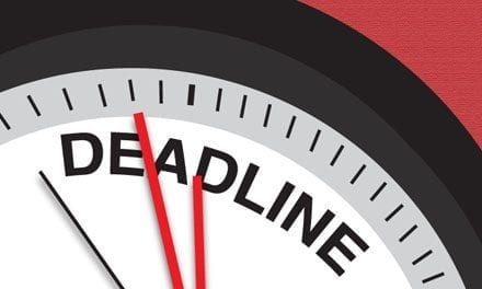 ASDS Cosmetic Surgery Fellowship  Accreditation  Deadline is June 15, 2014