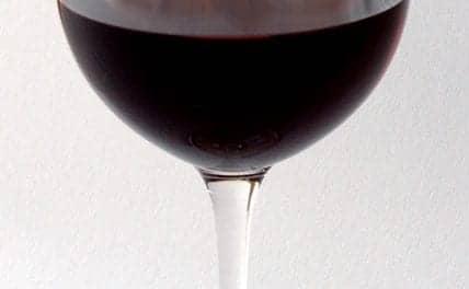 Study: Red Wine-Longevity Link Debunked?