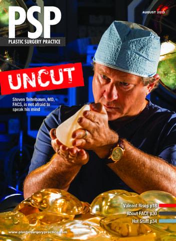 PSP Magazine Wins American Society of Healthcare Publication Editors Award