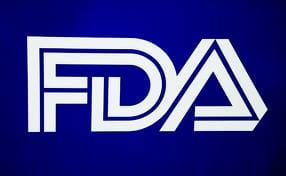 New Antibiotic Alert: FDA Approves Sivextro for Skin Infections