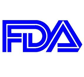 Orbactiv Scores FDA Nod for Skin Infections