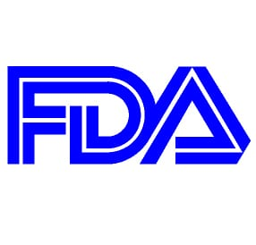 Orbactiv Scores FDA Nod for Skin Infections