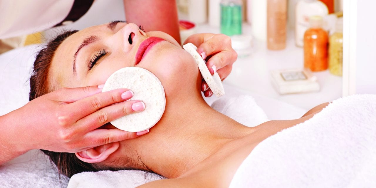 Is Microneedling Really the Next Big Thing? - Plastic