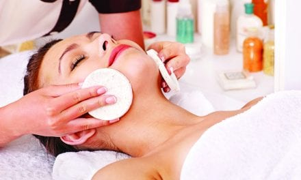 Is Microneedling Really the Next Big Thing?