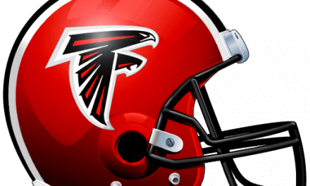 ATL Falcons Team Up with the AAD for Free Skin Cancer Screens