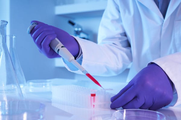 Under Scrutiny: Stem Cells in Cosmetic Surgery
