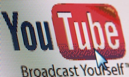 Study: YouTube Ideal for Skin Cancer Counsel