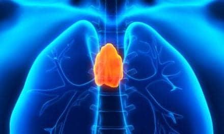 Regenerative Medicine Breakthrough: Team Grows First Functional Thymus