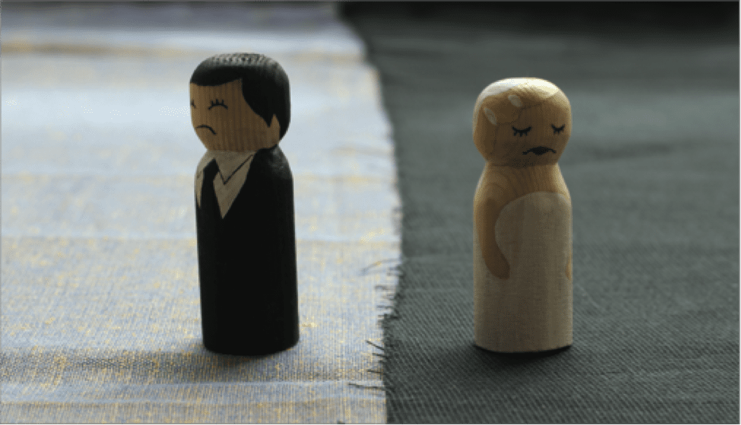 What Happens If I Do Becomes I Don't: Protecting Your Practice From Divorce