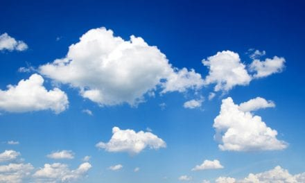 Is Your Head in the Cloud? Understanding the Benefits of Cloud-Based Computing