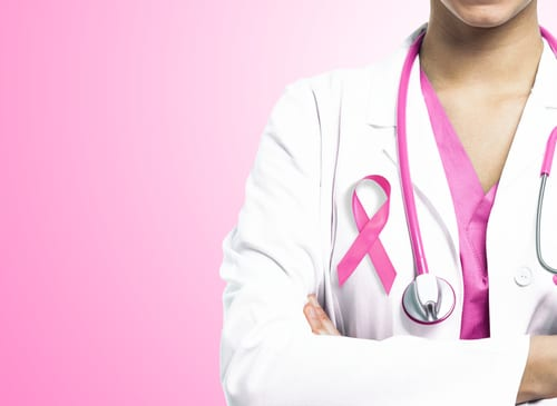 Replacing Like with Like: Clarifying Fat Grafting's Role in Breast Reconstruction