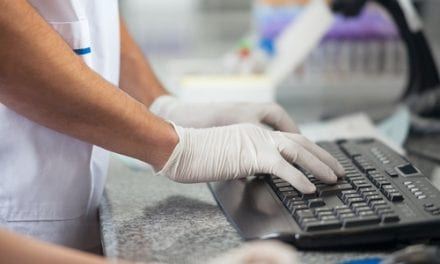 ICD-10 Conversion May Spell Trouble for Hospital Safety Assesments