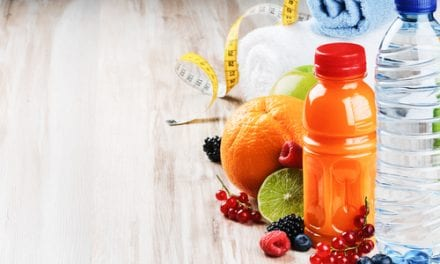 Let It Grow: Global Wellness Market Outpaces Worldwide Pharmaceutical Industry