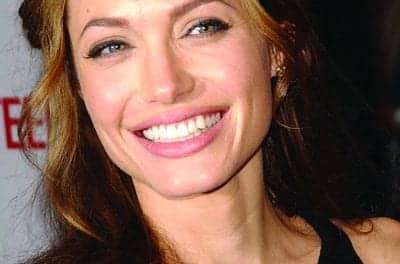 Deconstructing the Angelina Jolie Effect