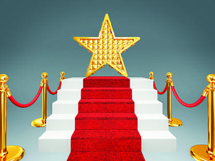 Even Surgeons Get Starstruck: The Perils of VIP Syndrome