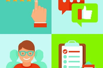The Review Whisperer: Your patients are talking, but what are they really saying?