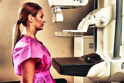 Screen Savers: Understanding the Current Thinking on Screening Mammograms