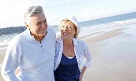 Cosmetic Surgery Deemed Safe for Seniors, Octogenarians
