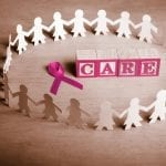 Comprehensive Breast Centers Improve Access to Breast Reconstruction