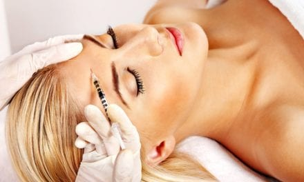 Botox, Fillers Deemed Nearly Risk-Free