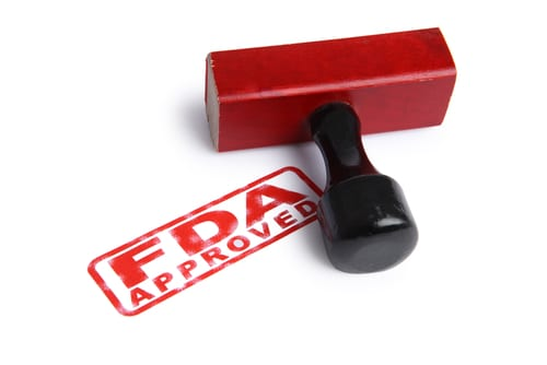 Opdivo Gets FDA Nod for Advanced Melanoma