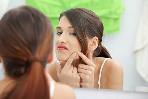 FDA Approves ONEXTON Gel for Acne