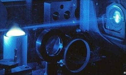 Raman Spectroscopy Aids in Skin Cancer Dx Following Laser Treatment