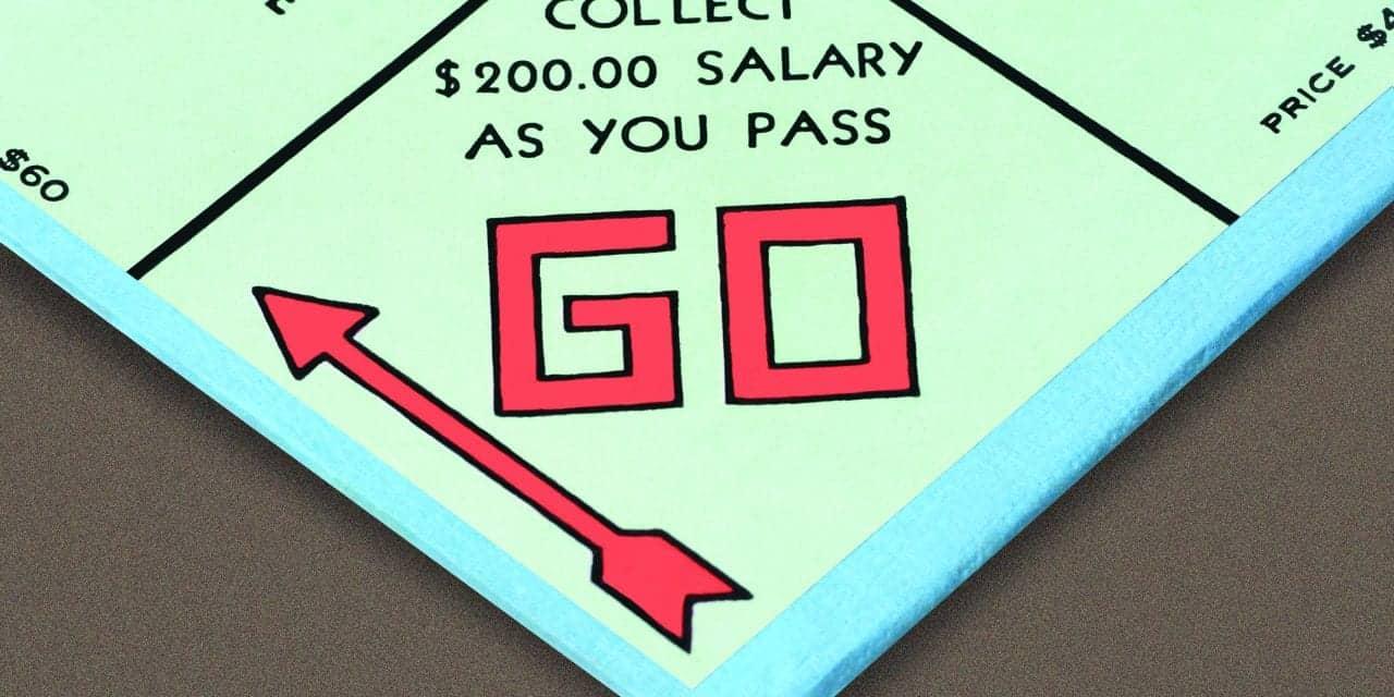 Do Pass Go: A Shorr-Fire Guide to a Banner 2015
