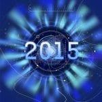 Shots in the Dark: PSP Editor's 2015 Predictions