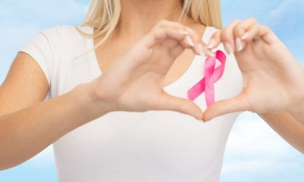 Study: Autoaugmentation After Mastectomy May Boost Satisfaction