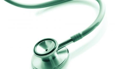 Is Your Web Presence on Life Support?: What to Do When Your Website Is the Patient