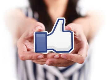 Facebook Fixer-Uppers: The dos and don'ts of a winning Facebook strategy are revealed